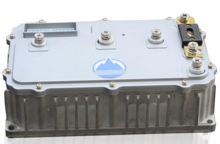 安托山电摩电机控制器